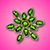 virtual_vitrea: Necklace for the beautiful.