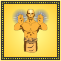 Dominion of renunciation