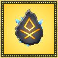 Spare Rune